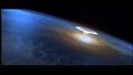 Thumbnail for version as of 12:43, May 12, 2012