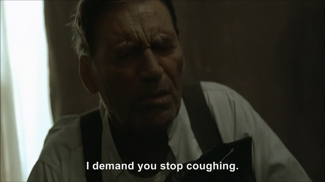 File:Hitler and Haase's cough.png