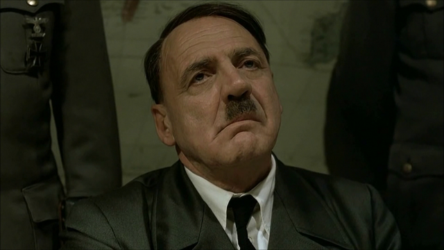 File:Hitler ignores everyone.png