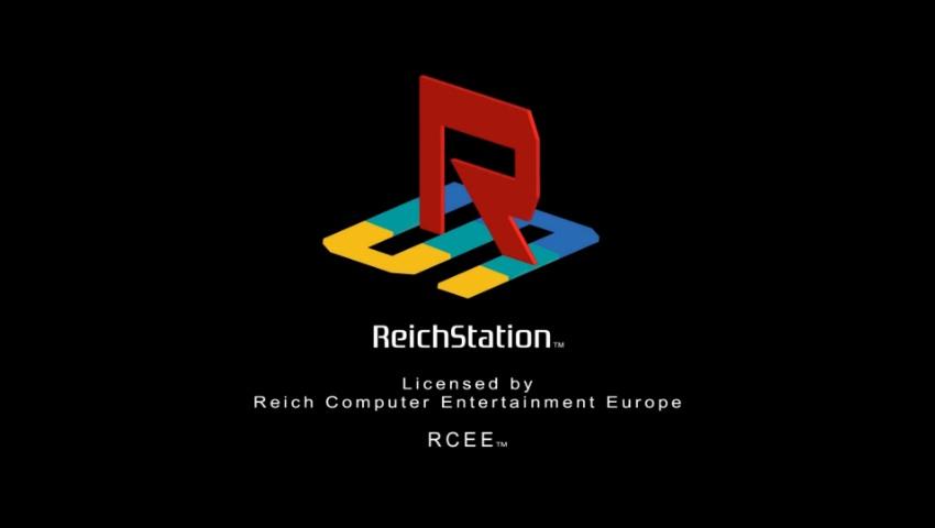 ReichStation   Hitler Rants Parodies Wiki   Fandom powered ...