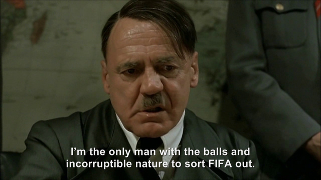File:Hitler plans to run for FIFA president.png