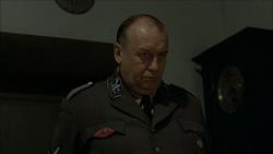 Bormann 1
