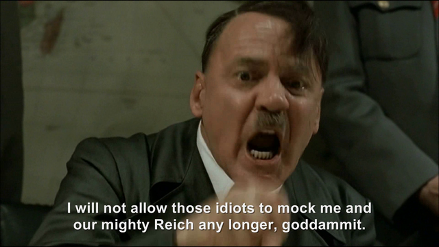 File:Hitler plans the downfall of the Downfall parodies.png