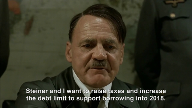 File:Hitler plans to raise the debt ceiling.png