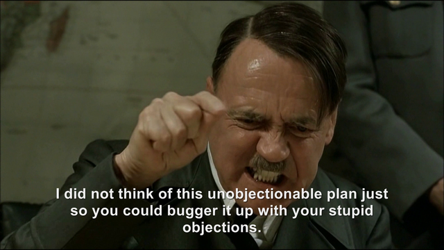 File:Hitler plans an unobjectionable plan.png