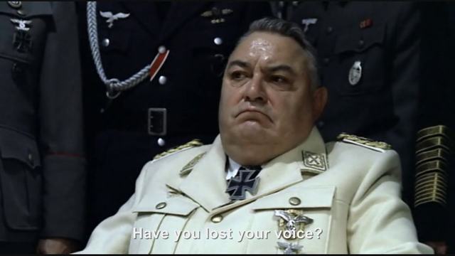 File:Hitler is informed by Göring.png