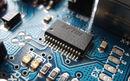 Chip-hardware-computer-1