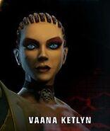 Vaana Ketlyn headshot