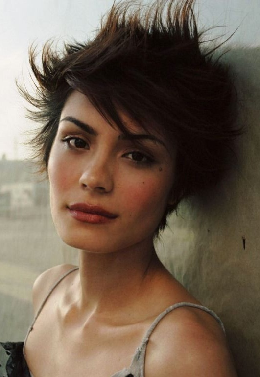Shannyn Sossamon Hitman Wiki Fandom Powered By Wikia