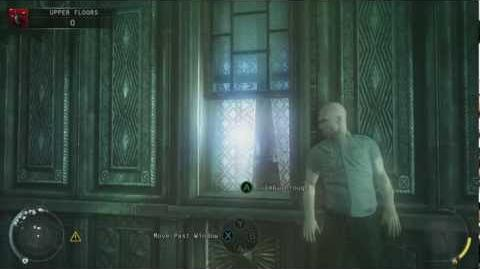 Hitman Absolution Terminus Guide Cont