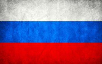RussianFlag.jpg