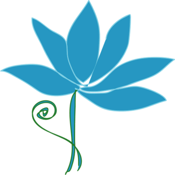 Blue lotus.png