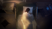 Absolution - Victoria - Sleeping 1