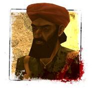 AhmedZahir