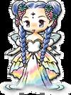 Harvest Goddess (STH)