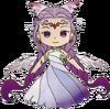 Harvest Goddess (MM)