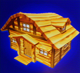 Level 4 - Woody