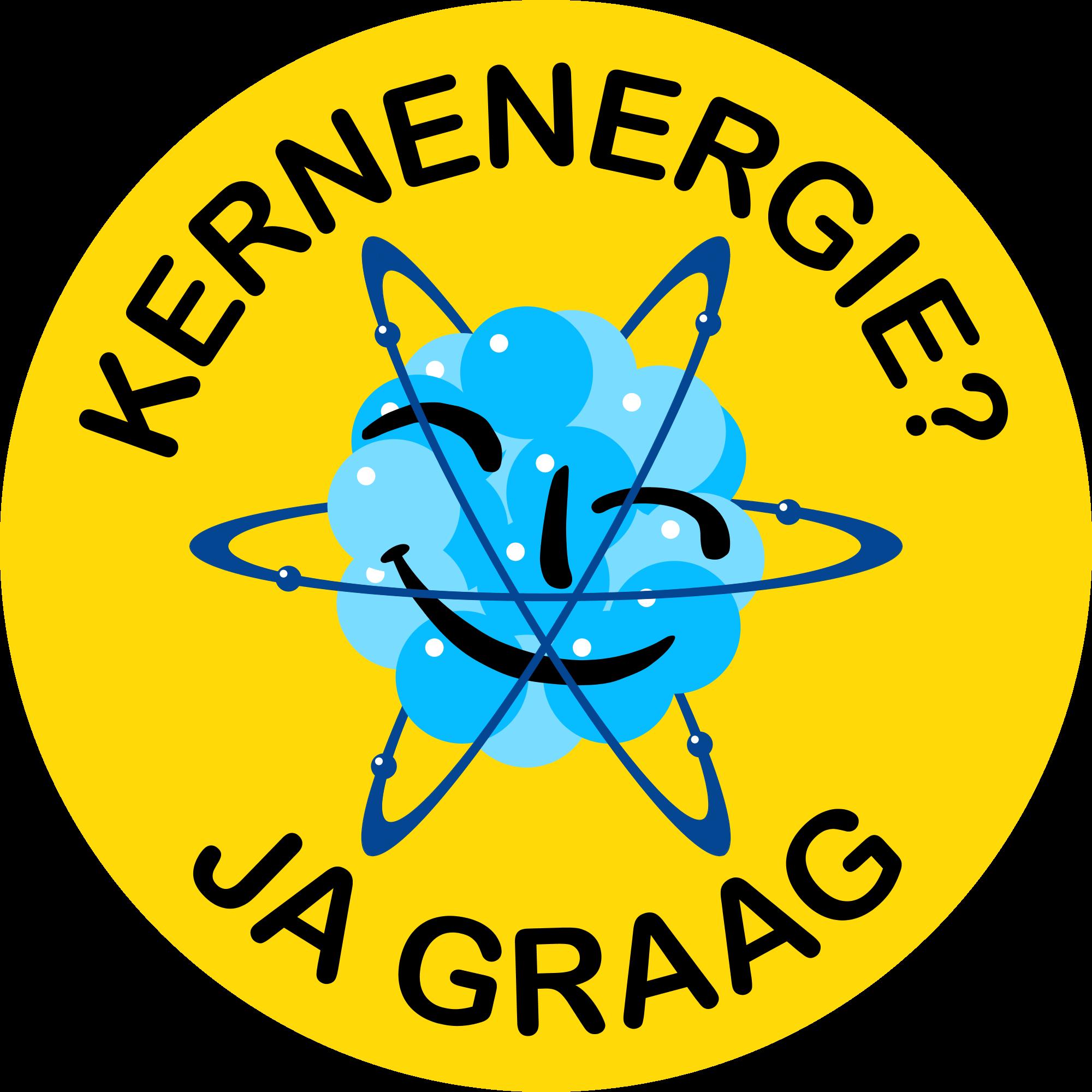 http://vignette3.wikia.nocookie.net/hoax/images/0/07/Kernenergie_Ja_Graag_(2000x2000).png/revision/latest?cb=20151221103946&path-prefix=nl
