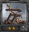 D Siege Crossbows