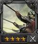 D Dwarven Phalanx