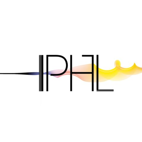 File:IPHLLogo1.jpg