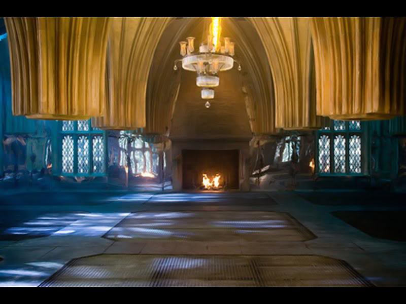 http://vignette3.wikia.nocookie.net/hogwarts-roleplaying/images/a/ae/Room_of_Requirement.jpg/revision/latest?cb=20140301224602
