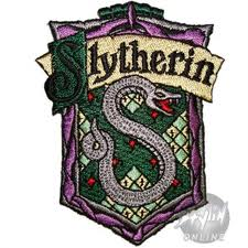 File:Slytherin.jpg
