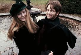 File:Mr and mrs potter.png