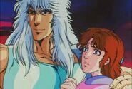 Shachi&Lynn