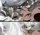 Gō no Ken