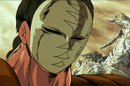 Nameless Asura (anime2)