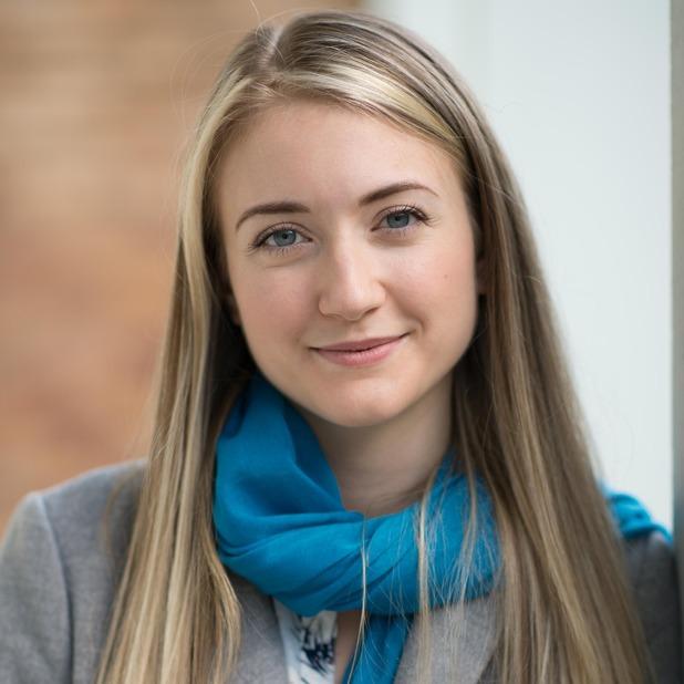 Amy Barnes Hollyoaks Wiki Fandom Powered By Wikia