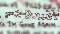 Bullet thumbnail