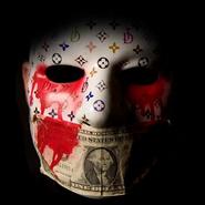 J-Dog SS mask