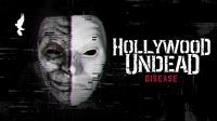 Disease thumbnail