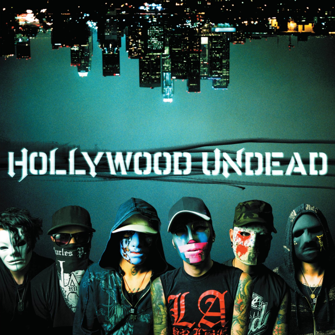 Dreams | Hollywood Undead Wiki | FANDOM powered by Wikia