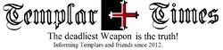 Templar times long
