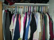 Seems organized enough