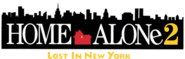 HA2 logo
