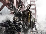 Homefront-resistance-rianna-hd