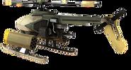 Airassaultdrone1