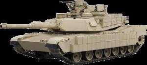 File:M1A3 Abrams.png