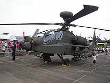 File:AH-64D Longbow.jpg