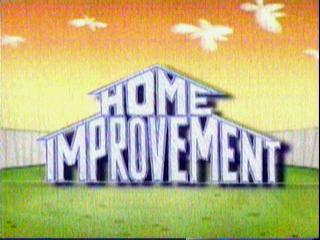 Image home improvement wiki fandom powered for Home improvement tv wiki