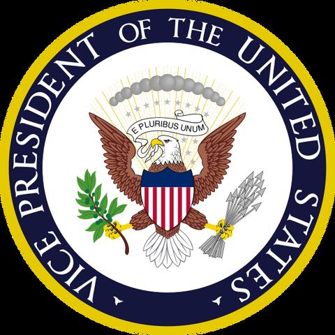 File:US Politics Vice President.png