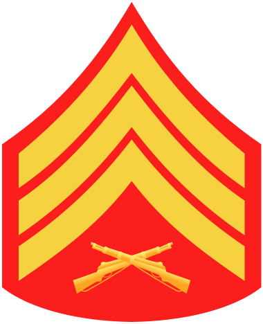File:US Marine Corps Sergeant.png
