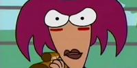 Bazooka Mama