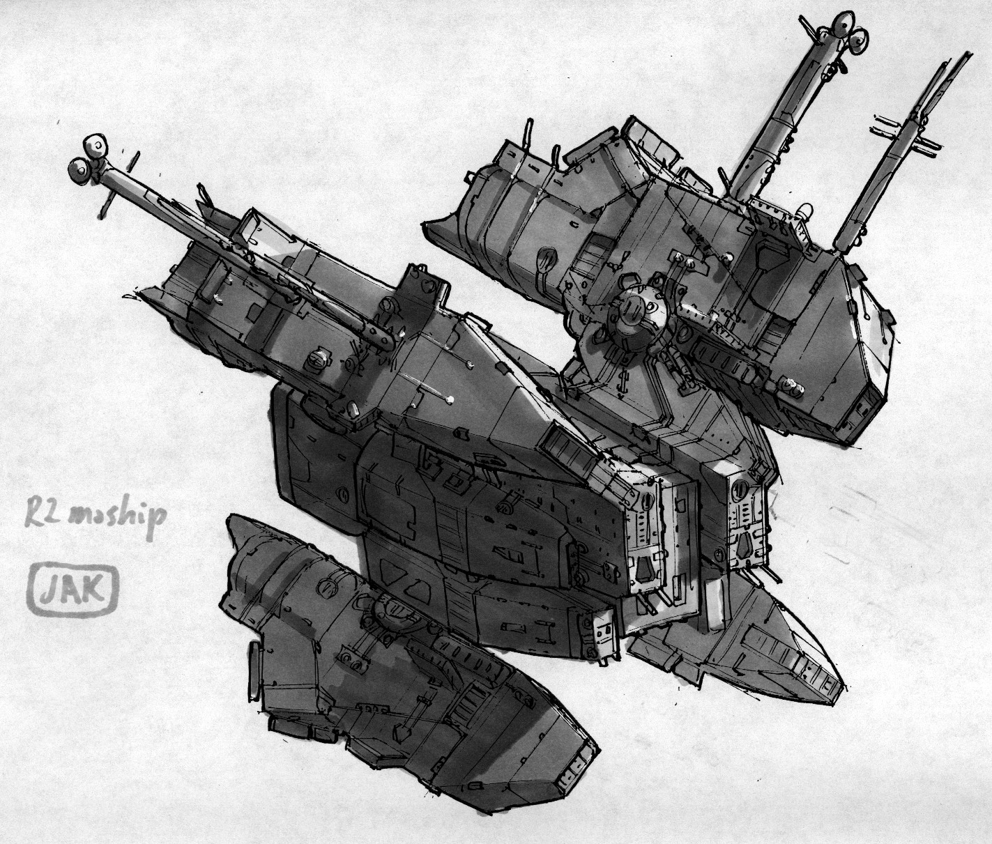 vignette3.wikia.nocookie.net/homeworld/images/b/b0/AK_R2_mo_ship.jpg