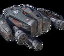Defender (Kushan)