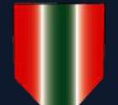 Sidemore Presidential Medal